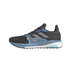 Adidas Solarcharge-m